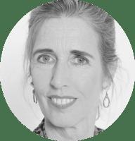 zum LinkedIn-Profil von Bianca Overbeck