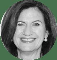 zum LinkedIn-Profil von Susanne Sigmund