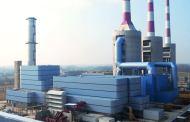 Darni elektros gamybos ir rinkos plėtra: bendradarbiavimas ir interesų derinimas