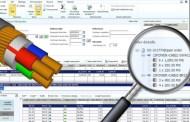 NETA kabelių gamintojų komiteto rekomendacijos kabelių projektavimui
