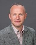 NETA-valdybos-narys-mindaugas-liaugminas-draka