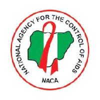 Finance Officer At National Agency for the Control of AIDS Recruitment 2021