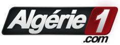 Algérie 1