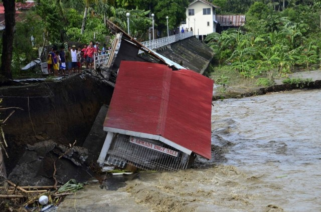 typhon-haiyan-philippines.15