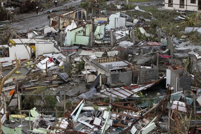 typhon-haiyan-philippines.18