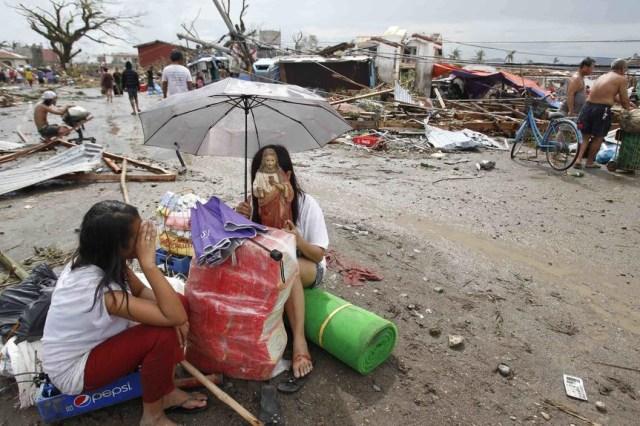 typhon-haiyan-philippines.6