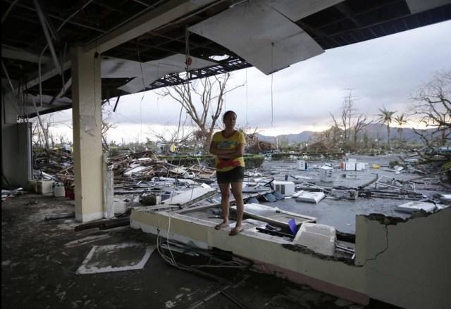 typhon-haiyan-philippines.7