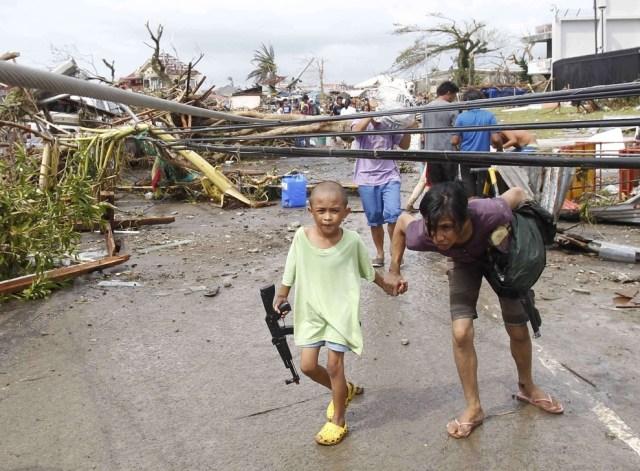 typhon-haiyan-philippines.9