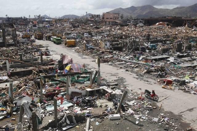 typhon-haiyan-philippines2