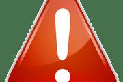 Escroquerie : la Police nationale met en garde contre un réseau d'arnaqueurs !