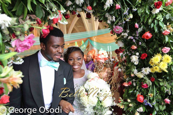 President-Goodluck-Jonathan-of-Nigeria-Daughters-Wedding-Faith-Sakwe-Elizabeth-Edward-Osim-Photography-by-George-Osodi-BellaNaija-Weddings-014-600x400