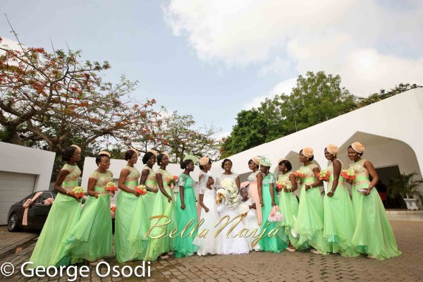President-Goodluck-Jonathan-of-Nigeria-Daughters-Wedding-Faith-Sakwe-Elizabeth-Edward-Osim-Photography-by-George-Osodi-BellaNaija-Weddings-020-600x400