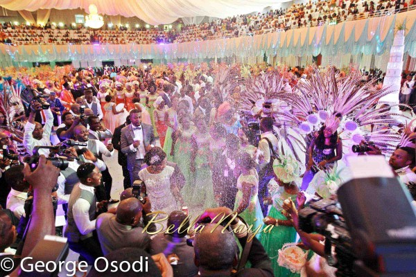 President-Goodluck-Jonathan-of-Nigeria-Daughters-Wedding-Faith-Sakwe-Elizabeth-Edward-Osim-Photography-by-George-Osodi-BellaNaija-Weddings-023-600x400