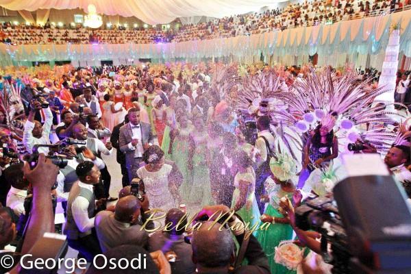 President-Goodluck-Jonathan-of-Nigeria-Daughters-Wedding-Faith-Sakwe-Elizabeth-Edward-Osim-Photography-by-George-Osodi-BellaNaija-Weddings-023-600x400