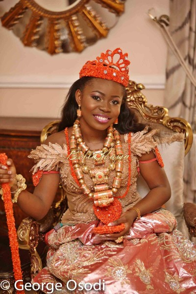 President-Goodluck-Jonathan-of-Nigeria-Daughters-Wedding-Faith-Sakwe-Elizabeth-Edward-Osim-Photography-by-George-Osodi-BellaNaija-Weddings-025-400x600