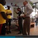 «Comment truquer un match» : la Fédération de football du Ghana prise la main dans le sac ?