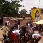 Côte d'Ivoire: Sa femme décède, il réunit 5 loubards pour tabasser les médecins