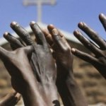 Togo: Un pasteur déféré en prison après avoir révélé  un coup d'Etat en préparation