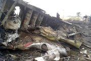Crash de l'avion Air Algérie : la compagnie espagnole Swiftair mise en examen