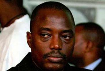 Congo RDC: Kabila ordonne de préparer les obsèques de Tshisekedi
