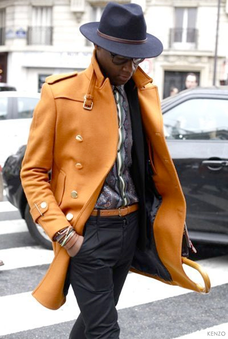 Mode-Trench-Coat-Homme-1.jpg