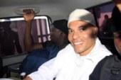 Sénégal : Karim Wade annonce sa candidature pour 2019