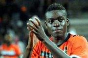 Ligue 1: Niane, Traoré, Kakuta, et Njie, ces joueurs Africains à surveiller