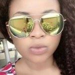 Ghana: Affaire Castro, le père de Janet demande l'arrestation d'Asamoah Gyan