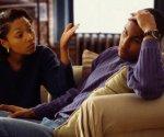 Pourquoi les femmes sont plus bavardes que les hommes ?