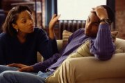 Les femmes sont-elles trop exigeantes ?
