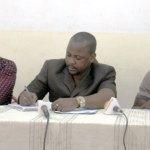 Démissions supposées au MPP: Dans une mise en scène de qui?