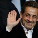 Les Sarkozy au cœur d'une nouvelle affaire de trafic de cocaïne