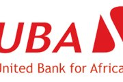 COMMUNIQUE DE PRESSE:   Signature de Protocole d'Accord par Attijarifawa Bank et United Bank for Africa (UBA) Plc