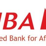 UBA Launches One-Stop E-Payment Portal