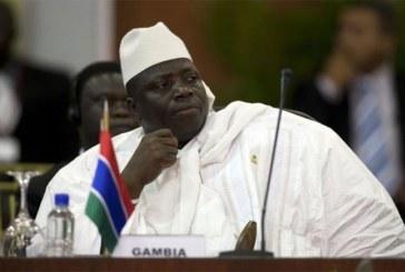 Gambie: deux anciens généraux de Yahya Jammeh acquittés