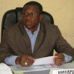 Arrondissement n°5 de Bobo:  40 millions de francs CFA pour la construction de dalots et ponts