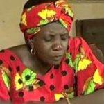La grande famille Bobodiouf en deuil : Tantie Abi est décedée
