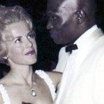 Arrêt sur image-Abdoulaye et Viviane Wade: 51 ans de mariage, ça se fête!