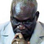 Ministère de l'action sociale: Alain Zoubga au centre d'une affaire brûlante de mauvaise gouvernance