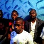 Départ de Compaoré en 2015: L'Union de la diaspora burkinabé pour le changement affine sa stratégie À LA UNE