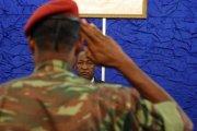 Blaise Compaoré devrait échapper à la justice