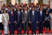 Les anciens ministres de Blaise convoqués demain à la gendarmerie