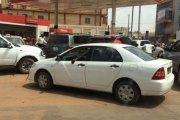 Fonction publique - Dotation en carburant : De 75.000 à 700.000 FCFA par trimestre