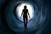 Un scientifique affirme que la vie après la mort est impossible
