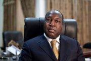 UPC: le SEN « peu satisfait » de la politique générale du Premier ministre