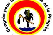 Campagne Electorale du CDP/Yatenga « Nos adversaires politiques vont goûter à la mort au soir du 29 novembre dans les urnes », SG CDP/Yatenga, Barrou Omar Ouédraogo
