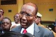 Le gouvernement burkinabè prudent sur les supposées écoutes téléphoniques entre Soro et Bassolé