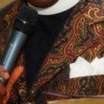 Nigeria : et soudain, le préservatif glissât de la bible du prédicateur…