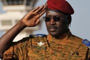 Les onze raisons motivant l'émission d'un mandat d'arrêt international contre Yacouba Isaac Zida