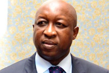 Liste complète des membres du gouvernement Paul Kaba Thiéba